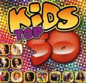 Kids Top 50 - Deel 1