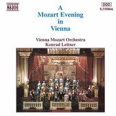 A Mozart Evening In Vienna