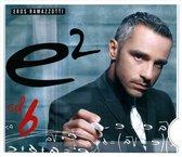 E2 (Vol.2)
