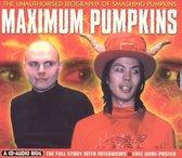 Maximum Pumpkins