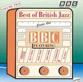 Best Of British Jazz Vol. 2