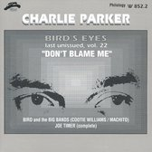 Bird Eyes, Vol. 22