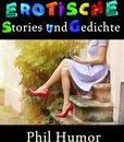 Erotische Stories und Gedichte