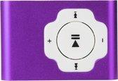 Mini mp3 speler | inclusief usb data kabel | gesch