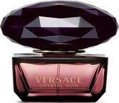 Versace Crystal Noir - 50 ml - Eau de parfum