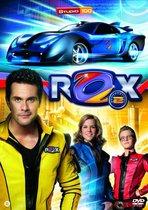 Rox - Volume 2