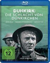 Dunkirk (1958) (Blu-Ray)