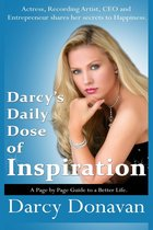 Darcy's Daily Dose of Inspiration