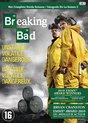 Breaking Bad - Seizoen 3
