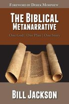 The Biblical Metanarrative