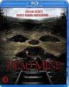 Dead Mine (Blu-ray)