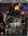 The Tower (Blu-ray)
