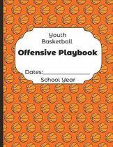 Youth Basketball Offensive Playbook Dates