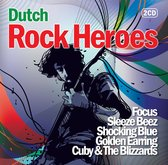 Dutch Rock Heroes