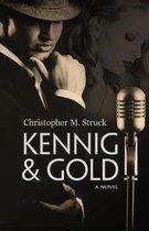 Kennig & Gold
