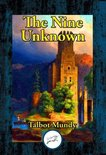 The Nine Unknown