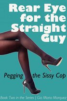 Pegging the Sissy Cop
