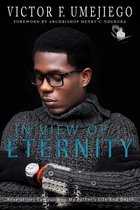 In View of Eternity