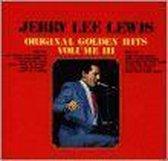 Original Golden Hits, Vol. 3