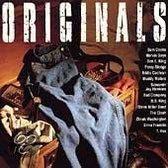 Originals -Levi'S Jeans-
