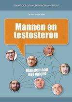 Mannen en testosteron
