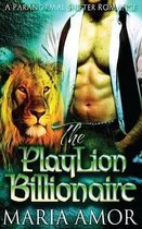 The Playlion Billionaire