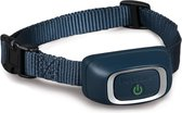 Lite Remote Trainer Add-A-Dog® Extra Reveiver Collar