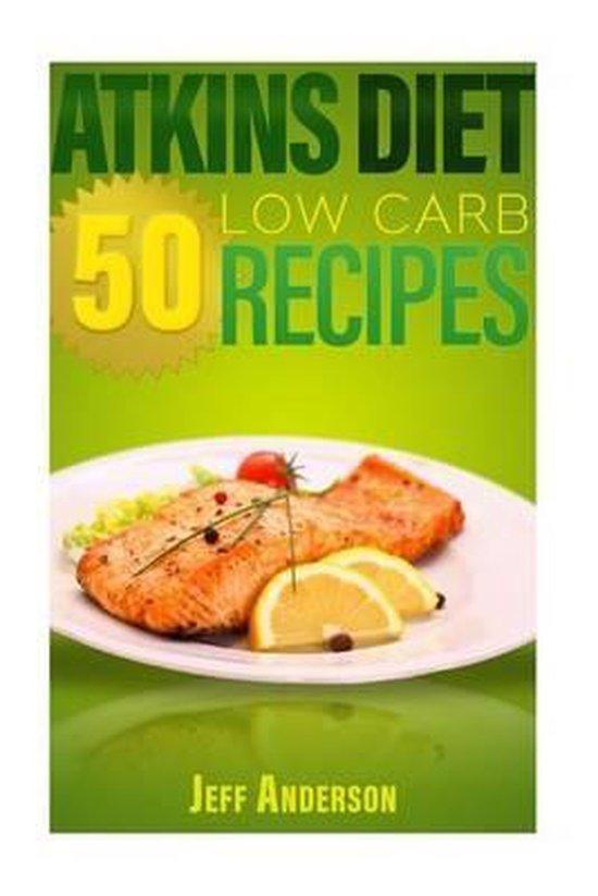 Atkins Diet