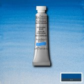 W&N Professional  Aquarelverf 5ml   Cerulean Blue
