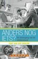 Anders Nog Iets?