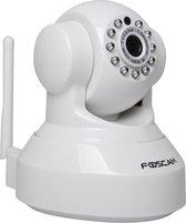 Foscam FI9816P - IP-camera - Wit