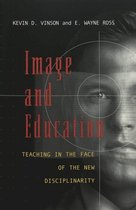 Image and Education