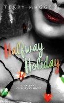 Halfway Holiday
