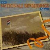 Het Nationale Bevrijdings Album