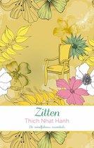 De mindfulness essentials - Zitten