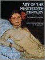 Art of the Nineteenth Century