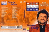 George Baker - Voor Alle Fans