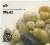 Mozart: Sinfonia Concertante K.364 & 297b