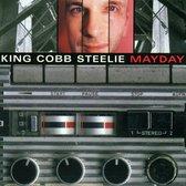 King Cobb Steelie - Mayday
