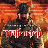 Return to Castle Wolfenstein - Windows Download