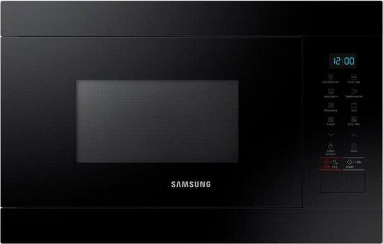 Samsung MS22M8054AK/EN - Magnetron