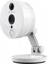 Foscam C2 IP-camera