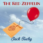 Red Zeppelin, The