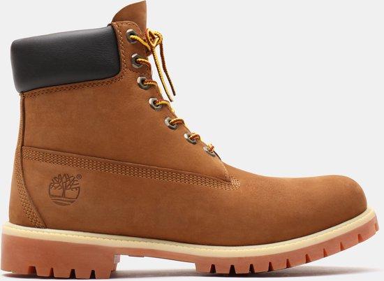 Timberland Heren Boots 6