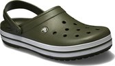 Crocs - Crocband - Heren