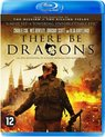 There Be Dragons (Blu-ray)
