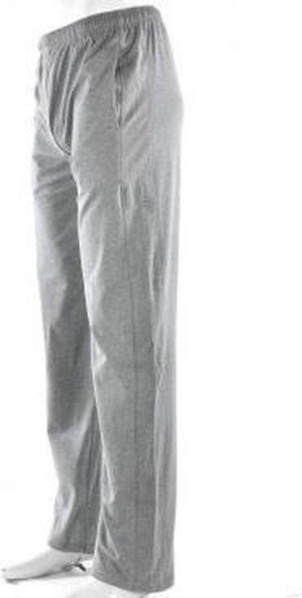 Russell Athletic Open Leg Pant Sportieve Heren Broek