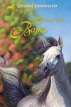 Gouden paarden  -   Het vuur van Bajka