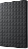 Seagate Expansion Portable 2TB - Externe harde schijf