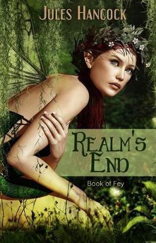Realm's End